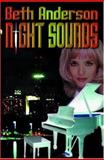 Night Sounds 9781592798995