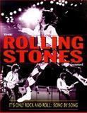 Rolling Stones, Steve Appleford, 0028648994