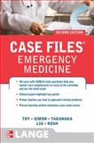 Emergency Medicine, Toy, Eugene C. and Simon, Barry, 0071598995