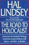 The Road to Holocaust, Hal Lindsey, 055334899X