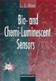 Bio- and Chemi-Luminescent Sensors 9789810228996