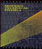 Modern Technical Physics, Beiser, Arthur, 0201578999