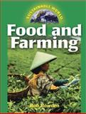 Food and Farming 9780737718997