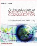 Intercultural Communication 9780761928997