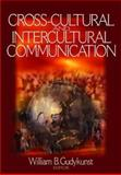Cross-Cultural and Intercultural Communication, Mody, Bella, 0761929002