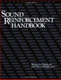 The Sound Reinforcement Handbook 2nd Edition