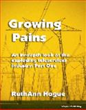 Growing Pains 9780977149001