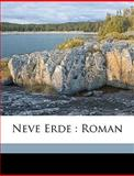 Neve Erde, Knut Hamsun, 1149479000