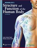 Memmler's Structure and Function of the Human Body, Cohen, Barbara Janson, 1609139003