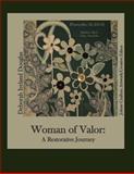 Woman of Valor, Deborah Ireland Douglas, 0989879003