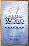 Experiencing the Word, Experiencing the Word Staff, 1558199004