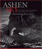 Ashen Sky, Pliny, 0892369000