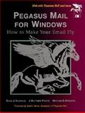 Pegasus Mail for Windows 9780132619004