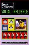 Social Influence 9780340749005