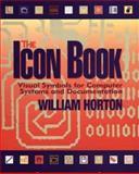 The Icon Book, William K. Horton, 047159900X