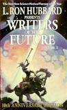 L. Ron Hubbard Presents Writers of the Future, L. Ron Hubbard, 0884049000