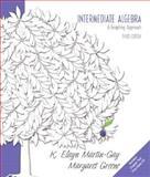 Intermediate Algebra A Graphing Approach, Martin-Gay, K. Elayn and Greene, Margaret Peg, 0131469002