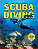 Scuba Diving 4th Edition