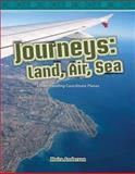 Journeys, Moira Anderson, 0743909003