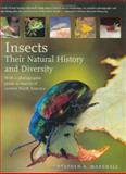 Insects 9781552979006