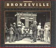 Bronzeville, , 1565849000