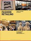 Fashion Retailing 3rd Edition