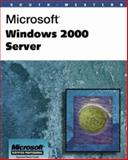 Microsoft Windows 2000 Server, Smith, Teresa and Smith, Kelly, 0538689005