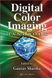 Digital Color Imaging Handbook, , 084930900X