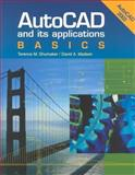 AutoCAD and Its Applications, Terence M. Shumaker and David A. Madsen, 1566379008