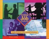 Getting a Job 9780538679008