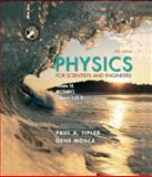 Physics for Scientists and Engineers - Mechanics 9780716709008