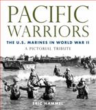 The Pacific Warriors, Eric Hammel, 0760339007