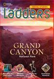 Grand Canyon National Park, Stephanie Harvey and Anne Goudvis, 1285349008