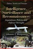 Intelligence, Surveillance and Reconnaissance 9781614709008