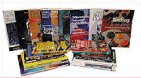Complete Teacher Introduction Bookshelf 2003 9780761939009