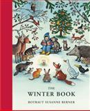 The Winter Book, , 0888999003