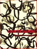 Counter Daemons, Roberto Harrison, 1933959002