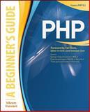 PHP, Vaswani, Vikram, 0071549013