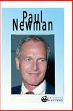 Paul Newman, Adolfo Agusti, 1492369012