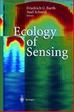 Ecology of Sensing 9783540669012