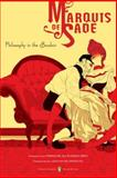 Philosophy in the Boudoir, Marquis de Sade, 0143039016