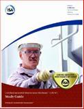 Certified Industrial Maintenance Mechanic (CIMM) Study Guide, Isa, 1556179014