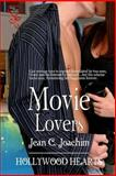 Movie Lovers : Hollywood Hearts 4, Joachim, Jean C., 1618859013