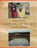 Edvard Munch and Harald Sohlberg : Landscapes of the Mind, Bjerke, Oivind S., 1887149015