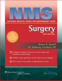 NMS Surgery, Jarrell, Bruce E. and Carabasi, R. Anthony, III, 0781759013