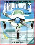 Aerodynamics, Smith, Hubert, 0830639012