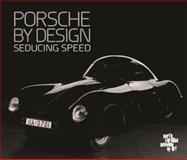 Porsche by Design, , 0882599011