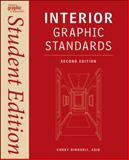 Interior Graphic Standards, Binggeli, Corky and Greichen, Patricia, 0470889012