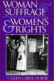 Woman Suffrage and Women's Rights 9780814719015