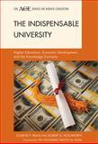 Indispensable University, Trani/Holsworth/Kain, 1475809018